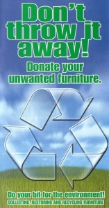 Recycle-1-157x300